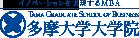 日本女子経営大学院